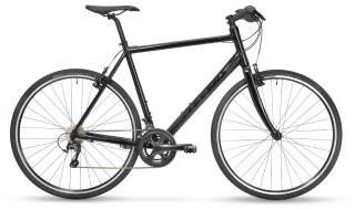 Stevens Strada 600 von WIECK fahrrad & zubehör, 24601 Wankendorf