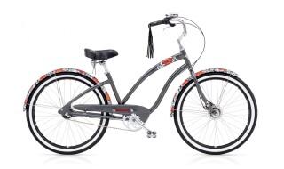 Electra Bicycle - Wild Flower 3i von Connys Fahrradladen, 23769 Fehmarn OT Burg