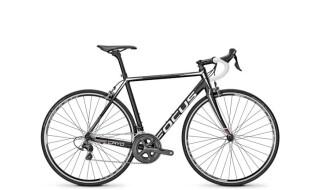 Focus Cayo Alu ULTEGRA 22-Gang Modell 2016 von Fun Bikes, 53175 Bonn (Friesdorf)