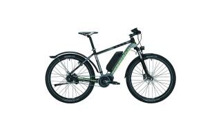 Morrison Shawnee 27,5 von Bike Service Gruber, 83527 Haag in OB