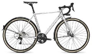 Focus Mares Ax Commuter Rennrad Modell 2016 von Fun Bikes, 53175 Bonn (Friesdorf)