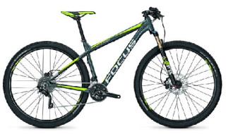 "Focus Black Forest LTD 20-Gang 29"" Modell 2016 von Fun Bikes, 53175 Bonn (Friesdorf)"