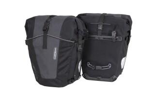 Ortlieb BackRoller Pro Plus black von Fahrrad Imle, 74321 Bietigheim-Bissingen
