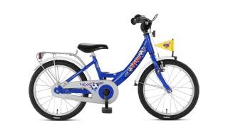 Puky ZL 16 von Erft Bike, 50189 Elsdorf