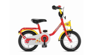 Puky Z 2 von Erft Bike, 50189 Elsdorf