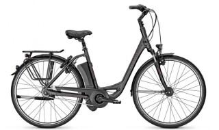 Kalkhoff Agattu i7R HS von Erft Bike, 50189 Elsdorf