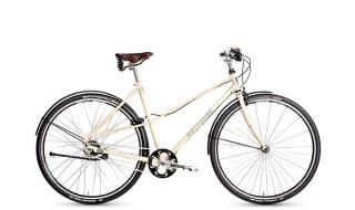 Böttcher Leeds Mixte (Custom made Bike) von Eimsbütteler Fahrradladen, 20259 Hamburg