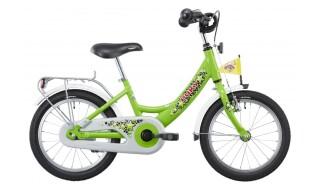 Puky ZL 12 von Erft Bike, 50189 Elsdorf