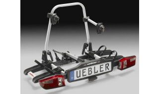 Uebler X21S von Rad+Tat Fahrradhandel GmbH, 59174 Kamen