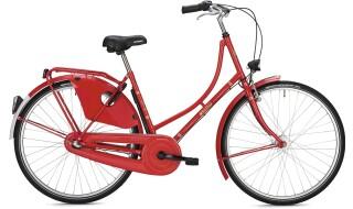 Falter H 1.0 Rot von Zweiradhaus Möllmann, 44534 Lünen