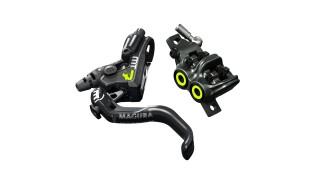 Magura MT 7 für Vdr. + Htr von Zweirad Center Dieter Klein GmbH - cycle-Klein, 58095 Hagen