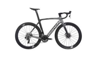 Bianchi OLTRE XR4 - SRAM Red eTap AXS Disc von Rad-Sportshop Odenwaldbike, 64653 Lorsch