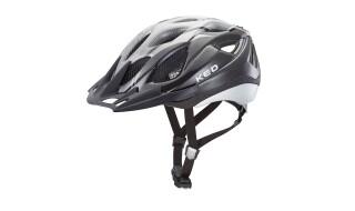 KED Tronus Black-Silver von Fahrrad Imle, 74321 Bietigheim-Bissingen