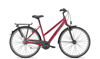 Kalkhoff Jubilee 8R von Erft Bike, 50189 Elsdorf