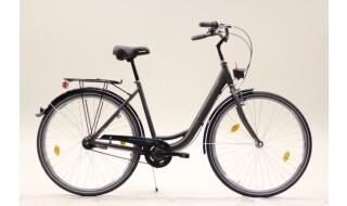 Godewind Alu City von Erft Bike, 50189 Elsdorf