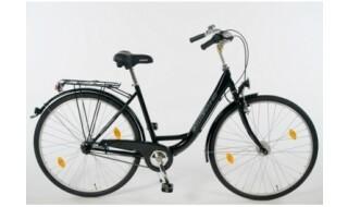 Godewind City Bike von Erft Bike, 50189 Elsdorf