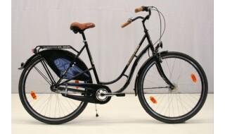 Godewind Retro Tourenrad von Erft Bike, 50189 Elsdorf