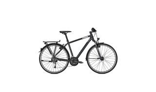 Raleigh Rush Hour 2.0 von Erft Bike, 50189 Elsdorf