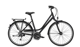 Raleigh Oakland DLX von Erft Bike, 50189 Elsdorf