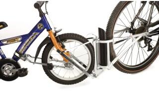 Follow Me Follow me von Die Speiche Fahrradladen GmbH, 26123 Oldenburg