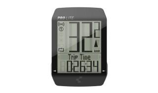 Cube Pro Lite von BIKE-TEAM BLÖTE, 32120 Hiddenhausen