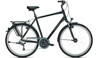 Kalkhoff Agattu XXL 27 von Erft Bike, 50189 Elsdorf