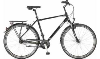 "KTM City Line 28.7 28"" 7-Gang Modell 2017 von Fun Bikes, 53175 Bonn (Friesdorf)"