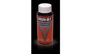 Brunox Carbonpflege Spray von Fahrrad-Grund GmbH, 74564 Crailsheim