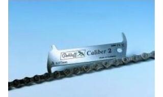 Rohloff Caliber 2 Kettenmesslehre von Fahrrad-Grund GmbH, 74564 Crailsheim