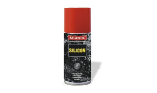 Atlantic Silicon Spray von Fahrrad-Grund GmbH, 74564 Crailsheim