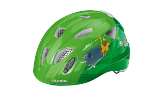 Alpina XIMO Flash von Fahrrad Bruckner, 74080 Heilbronn