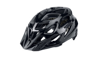 Alpina Helm Mythos 3.0 von Fahrrad Bruckner, 74080 Heilbronn