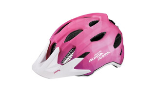 Alpina Helm Carapax JR Flash von Fahrrad Bruckner, 74080 Heilbronn