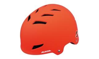Alpina Park Junior von Fahrrad Bruckner, 74080 Heilbronn