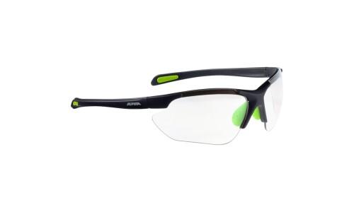 Alpina Brille Jalix von Fahrrad Bruckner, 74080 Heilbronn