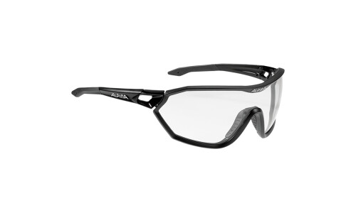Alpina BrilleS-Way VL+ von Fahrrad Bruckner, 74080 Heilbronn