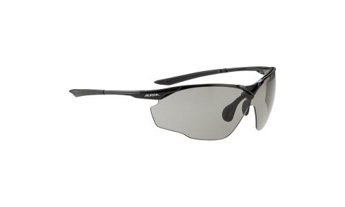 Alpina Brille Splinter Shield VL von Fahrrad Bruckner, 74080 Heilbronn