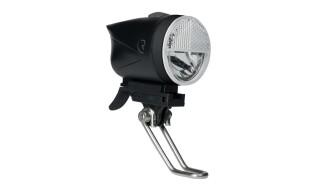 Cube RFR Frontscheinwerfer USB Tour 40 von Fahrrad-Grund GmbH, 74564 Crailsheim
