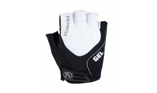 Roeckl Handschuh kurz Imuro von Fahrrad Bruckner, 74080 Heilbronn