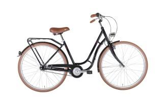 Panther Lavida ND von Erft Bike, 50189 Elsdorf