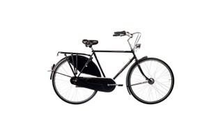 Gazelle Tour LTD 7-Gang Herren Hollandrad Modell 2016 von Fun Bikes, 53175 Bonn (Friesdorf)