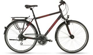 Stevens Albis von WIECK fahrrad & zubehör, 24601 Wankendorf
