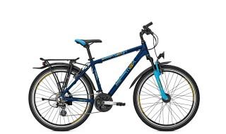 Raleigh Funmax 21 von Bike Service Gruber, 83527 Haag in OB