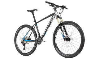 """Bulls Copperhead 3 MTB 22-Gang 27,5"""" Modell 2017 von Fun Bikes, 53175 Bonn (Friesdorf)"""