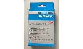Shimano Di2 EW-JC130 Y-Kabel/Verteiler von Neckar - Bike, 71691 Freiberg am Neckar