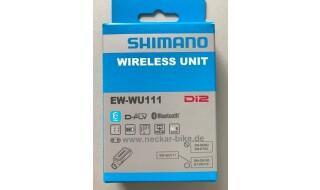 Shimano Di2 EW-WU111 Bluetooth Drahtloseinheit von Neckar - Bike, 71691 Freiberg am Neckar