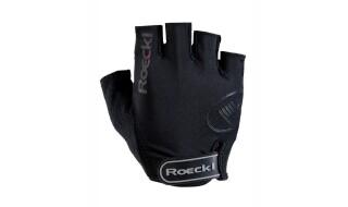 Roeckl Handschuh kurz Badia von Fahrrad Bruckner, 74080 Heilbronn