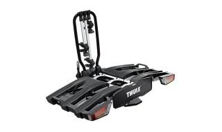 Thule EasyFold 934 XT 3 von Radstudio Bohn, 31582 Nienburg