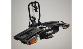 Thule EasyFold 933 XT 2 von Radstudio Bohn, 31582 Nienburg