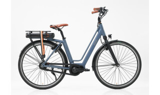 QWIC Premium MN8c von Diener-Reitmeyer Zweiradcenter GmbH, 22869 Schenefeld / Hamburg